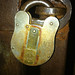 padlock image, photo or clip art