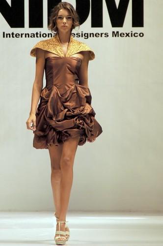 estilo fashion,