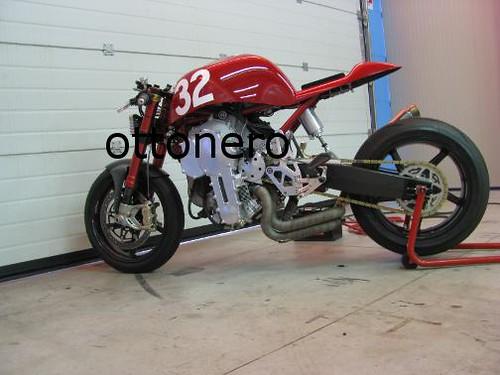 Nembo 32 - Nembo Motociclette_5828 by pallaottonera