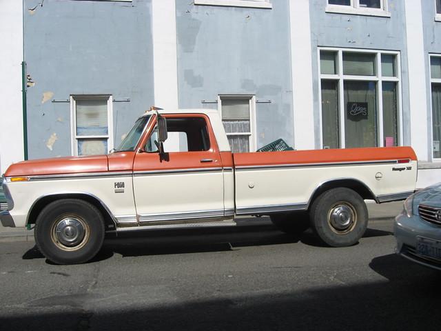 70s 80s 90s ford trucks for sale autos weblog. Black Bedroom Furniture Sets. Home Design Ideas