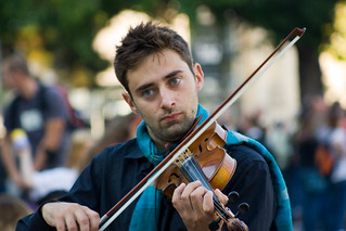 Cobario (violinista)