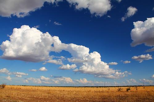 clouds sanangelotx sooc gorgeousskies fantasticskies