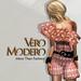 MFW2011 -  Vero Modero