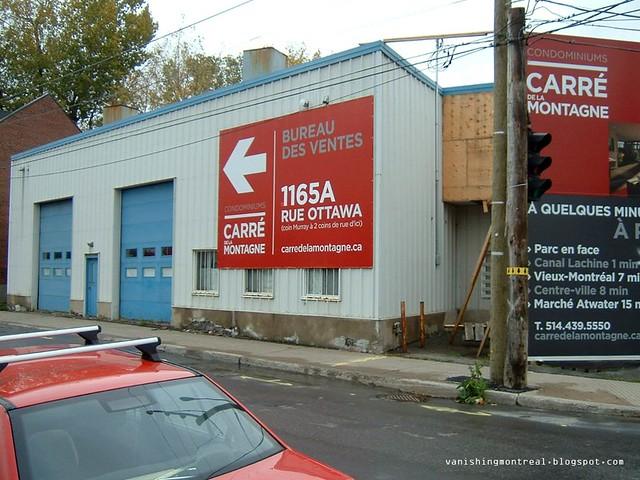 Ottawa condo old 3