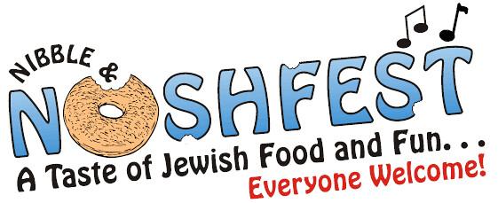 noshfest-logo
