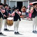 Small photo of Adamsville Ancients Fife & Drum Corps