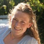 Karin Tybjerg