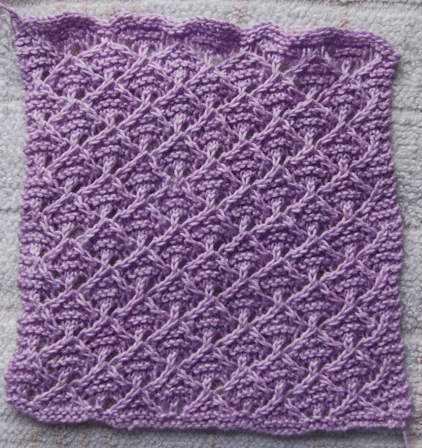 Knitting Stitch Orientation : DSC_4963_crop Explore nataliefs photos on Flickr. natalie? Flickr - ...