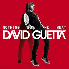 2011. augusztus 24. 11:32 - David Guetta: Nothing But The Beat