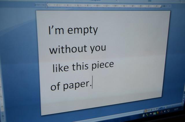 As you like it belonging essay