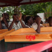 Haiti: Market Inauguation