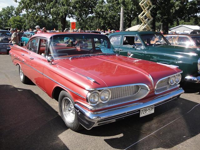 59 pontiac star chief flickr photo sharing