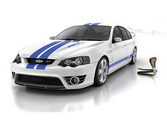race car, automobile, automotive exterior, wheel, vehicle, automotive design, full-size car, grille, bumper, ford, ford bf falcon, sedan, ford falcon (australian version), land vehicle, luxury vehicle, toy,