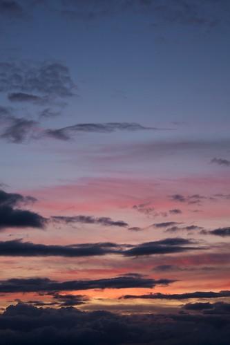 travel sky portugal clouds canon cores céu viajes cielo nubes nuvens trips castelobranco fimdatarde ilustrarportugal nataliaromay