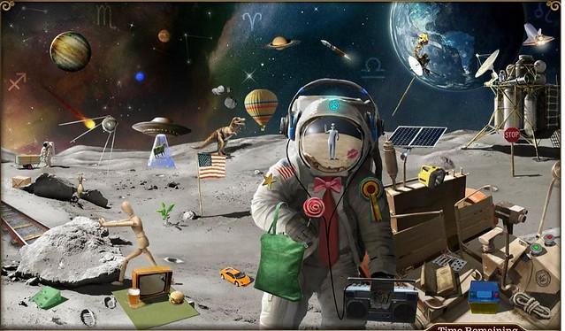 你知道嗎?我們生活中的這 9 項事物竟然是來自 NASA 的發明 | TechOrange