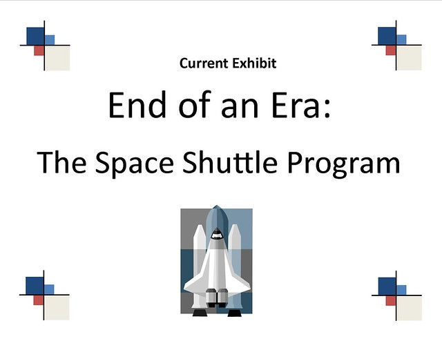 end of space shuttle program - photo #42