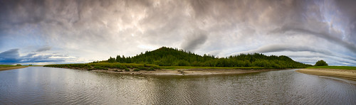 wild summer sky panorama nature ecology zeiss landscape outdoors woods north explore distagon carlzzeiss czcontaxdistagon3514 czdistagon czdistagoncom