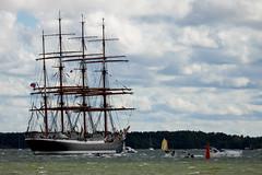 Tall Ship 7