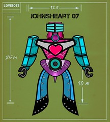 johnsheart robot 07