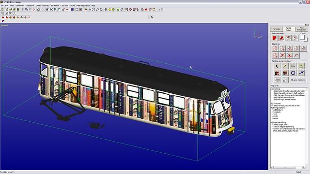 Imprimante 3d fonctionnement imprimer en 3d 3dilla - Imprimante 3d fonctionnement ...