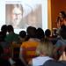 RomagnaCamp 2011 - La piadina con il barcamp dentro by Donatello Trisolino
