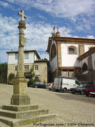 Salzedas - Portugal