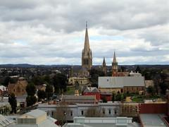 50 best views in Greater Bendigo for landscape photos | ShotHotspot