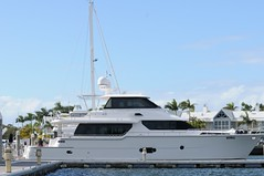 luxury yacht, motor ship, yacht, vehicle, dock, watercraft, marina, boat,