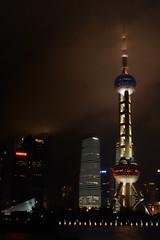 Shanghai Nights 2011