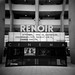Renoir Cinema, Bloomsbury
