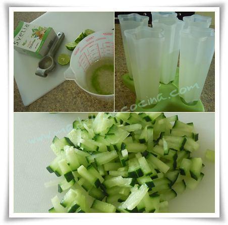 Almuerce con una deliciosa ensalada taringa - Hacer bolis en casa ...