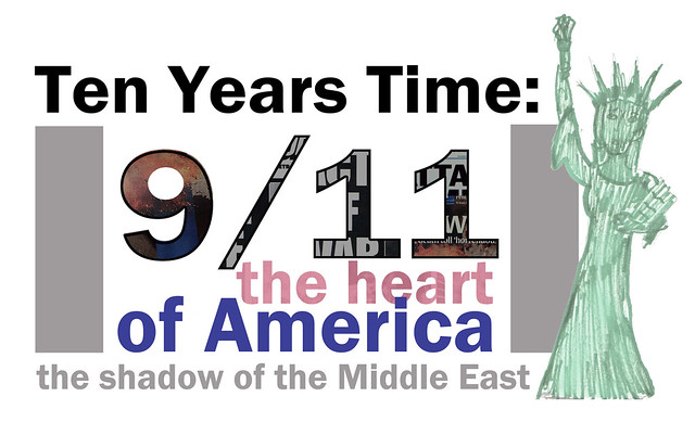 impact of 9 11 on the us and middle east United states and the middle east: 1914 to 9/11 is rated 42 out of 5 by 139 rated 5 out of 5 by tom75 from wonderful course the lectures are consistently informative, and the presenter is excellent.
