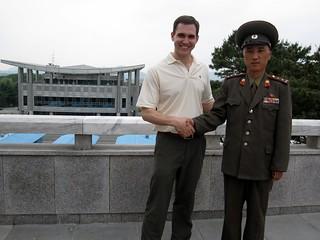 North Korea 029