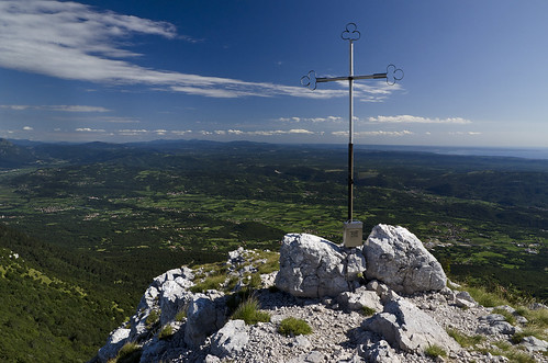 slovenia slovenija primorska vipavskadolina trnovskigozd velikirob