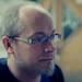@textundblog by remaklation