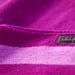 2011 Towel Name Tag