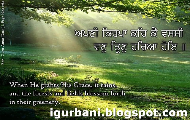 sikh wallpapers(igurbani.blogspot (80)