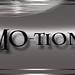 MFW2011 - Emo-tions