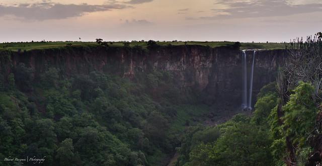 Hatyari Kho, Indore