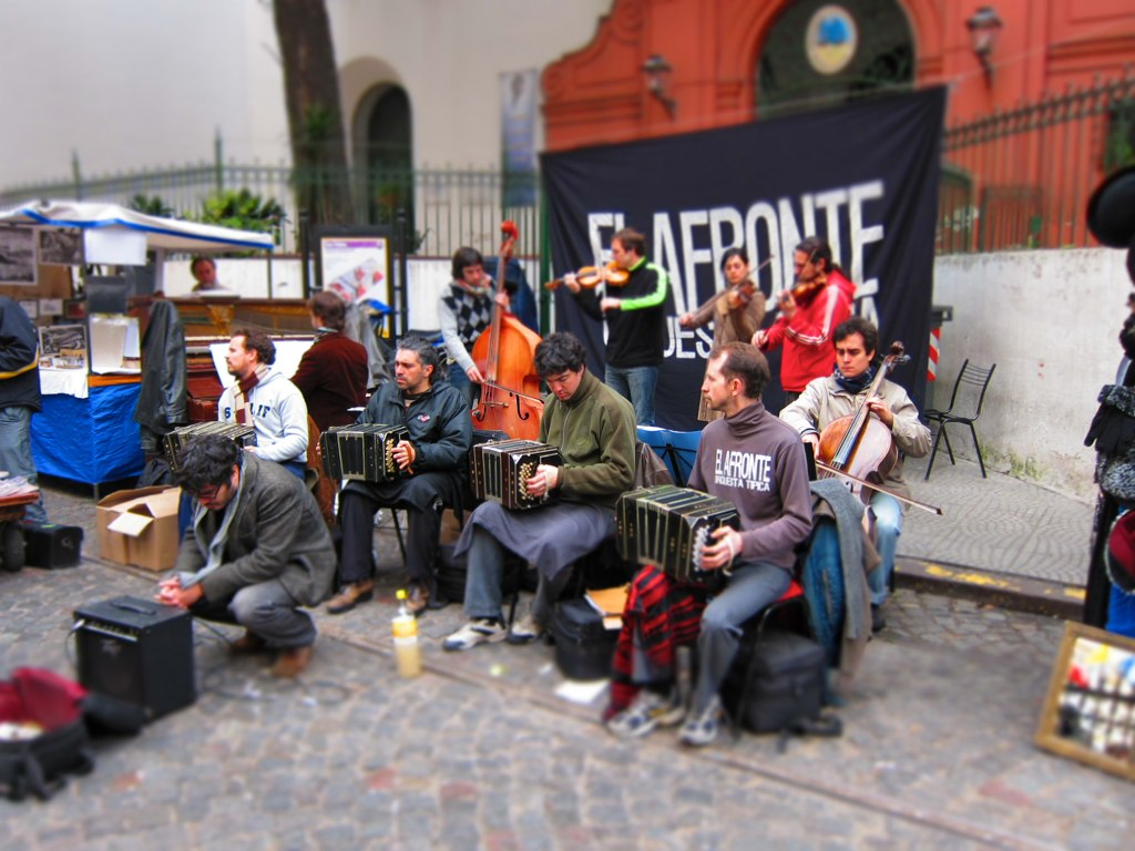 Buenos Aires 2011 86