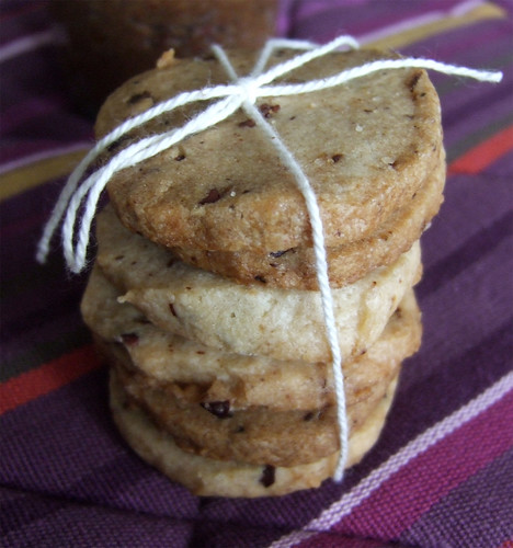 bacon jam shortbread_02