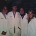 AOL conference in Portland - was it CHI? by JodyAgIII
