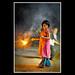 Niece - Huda by Ashraf.Rafdzi