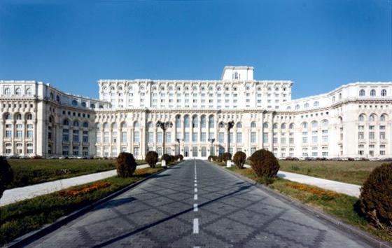 Bucarest consigli di viaggio e informazioni utili tui blog for Bucarest cosa visitare