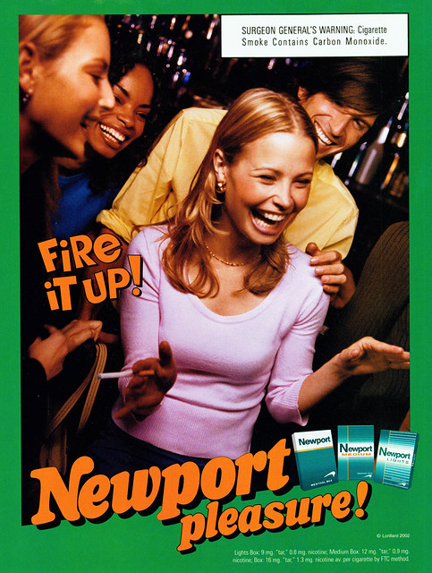 The Newport-Pleasure June Sweepstakes is open to legal residents of the 50 United States, the District of Columbia and Puerto Rico (excluding MA and MI) who are smokers, 21 years of age or older and registered Newport Pleasure Members of bedtpulriosimp.cf .
