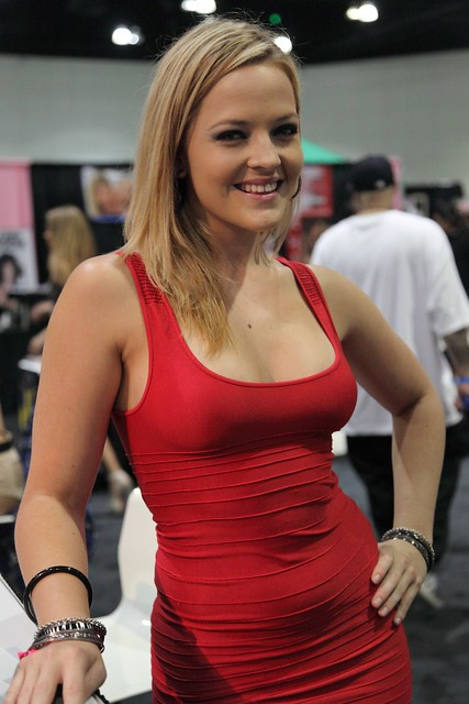 Alexis Texas naked (53 photos), images Paparazzi, YouTube, swimsuit 2020