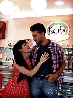 Rodrigo y Rocío 003