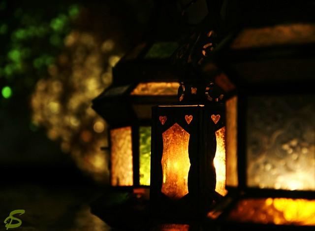 صور فوانيس رمضان 2019 اجمل واحلى خلفيات بطاقات كروت صور فانوس رمضان متحركة 2020 6089600306_d760565e4d_z.jpg