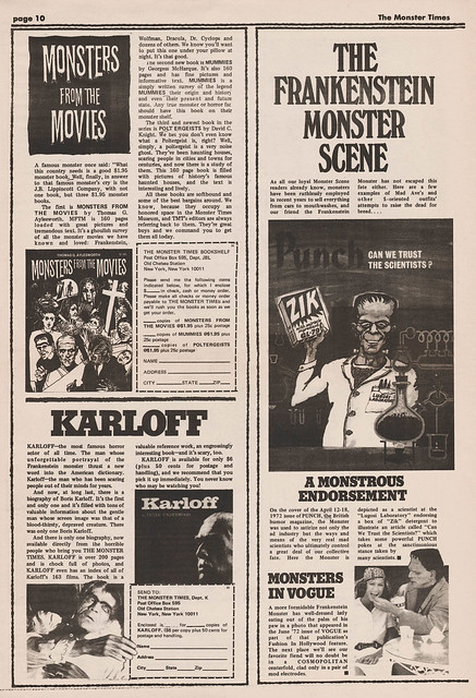 monstertimes21_10