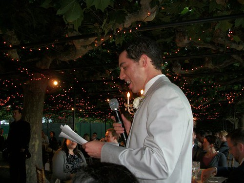 best man speech 6